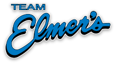 Team Elmer's
