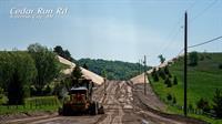Cedar Run Road - Traverse City, MI