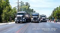 "US-31 ""Miracle Mile - Traverse City, MI"