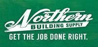 Northern Building Supply LLC