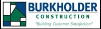 Burkholder Construction