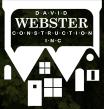 David Webster Construction, Inc.