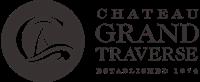 Chateau Grand Traverse Winery