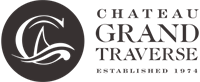 Chateau Grand Traverse Winery