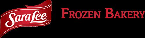 Sara Lee Frozen Bakery