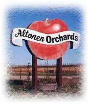 Altonen Orchards