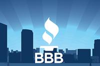 Better Business Bureau of Western Michigan, Inc.