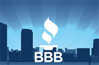 Better Business Bureau of Western Michigan, Inc.