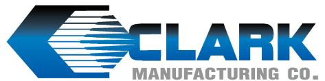 Clark Manufacturing Co.