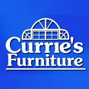 Currie's Furniture