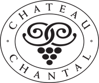 Chateau Chantal Offers Virtual Tasting Events