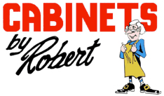 Cabinets By Robert Inc/CBR Industries