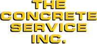 The Concrete Service