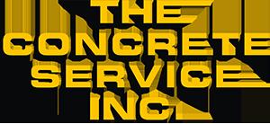The Concrete Service