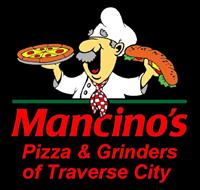 Mancino's Pizzas & Grinders of Traverse City