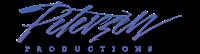 Petersen Productions, Inc.