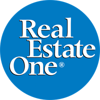 Real Estate One of Traverse City
