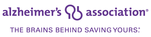 Alzheimer's Association/NW Region
