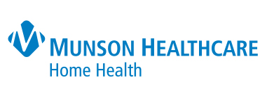 Munson Healthcare Home Health