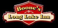 Boone's Long Lake Inn, Inc.