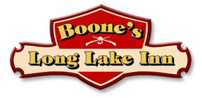 Boone's Long Lake Inn, Inc.