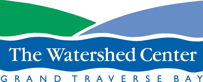 Watershed Center Grand Traverse Bay, The