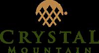 Crystal Mountain