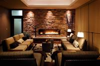 Crystal Spa named to North America's Top 100 spa list