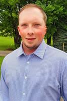 Michigan PGA names Brandon Dean Assistant Golf Professional of the Year