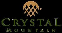 Former Crystal Mountain Junior Elite golfer wins prestigious KCC Invitational