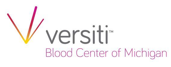 Versiti Blood Center of Michigan