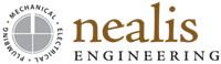 Nealis Engineering, Inc.