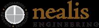 Nealis Engineering, Inc.