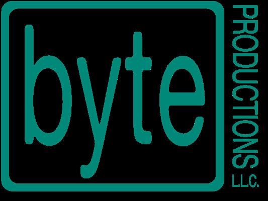 Byte Productions, LLC