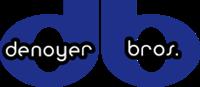 Denoyer Bros. Moving & Storage Company, Inc.