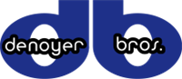 Denoyer Bros. Moving & Storage Company, Inc.