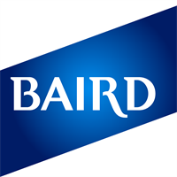 Robert W. Baird & Co