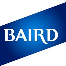 Robert W. Baird & Co