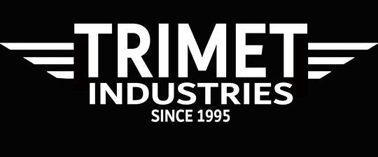 Trimet Industries, Inc.