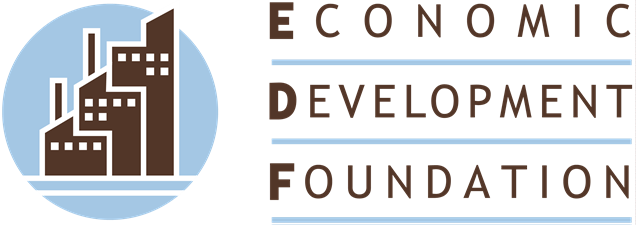 Economic Development Foundation - Certified