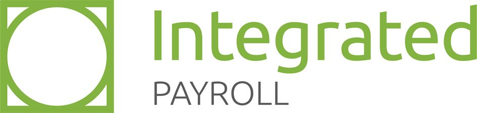 Integrated Payroll Services, Inc.