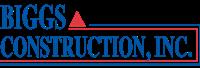 Biggs Construction Service