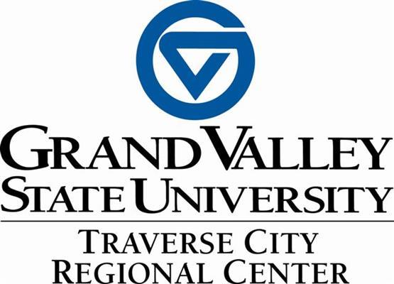 Grand Valley State University - Traverse City Regional Center