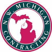 Northwest Michigan Contracting, Inc.