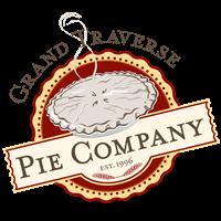 Grand Traverse Pie Company, LLC