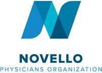 Novello Physicians Organization