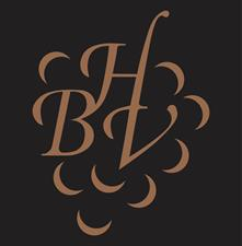 Bowers Harbor Vineyard & Winery Inc.