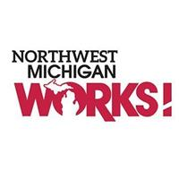 Northwest Michigan WORKS!