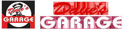 Dave's Garage, Inc.