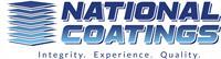 NATIONAL COATINGS, INC
